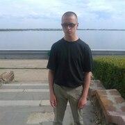 Вадим 23 Саратов