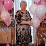 Ирина, 61, г.Славянск-на-Кубани