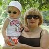Ирина, 58, г.Душанбе