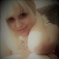 Елена, 43 года, Близнецы, Миасс