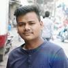 Deepak Rajbhar, 19, Gurugram