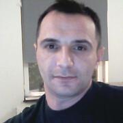 Muzaffar 20 Ташкент