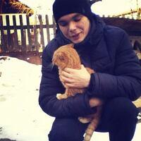 Макс, 26 лет, Дева, Киев