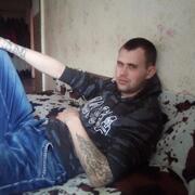 Серега, 31, г.Новошахтинск