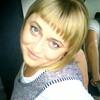 Алина, 45, г.Майский
