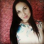 Екатерина, 29, г.Шумерля