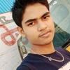 Sreedam, 20, г.Бангалор