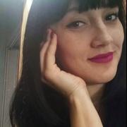 Анна, 26, г.Славянск-на-Кубани