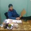 abdulhamid, 26, г.Ташкент