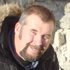 Алексей Гонтарь, 49, Славутич