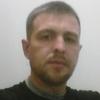 Евгений, 37, г.Томск