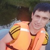 Юрий, 37, г.Андропов
