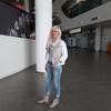 Елена, 50, г.Тольятти