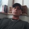 Олег, 46, г.Одесса