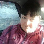 ЕЛЕНА 34 года (Весы) Чапаев