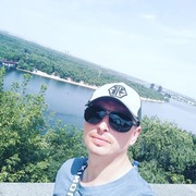 Олег Сокирко 32 Киев