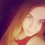 Ludmila Makeeva, 22, г.Безенчук