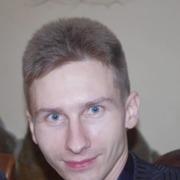 Oleg 33 года (Водолей) Могилёв