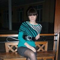 Дарья, 28 лет, Рак, Кумертау