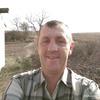 Ігор, 42, г.Луцк