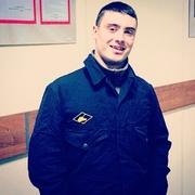 Никита, 24, г.Аркадак