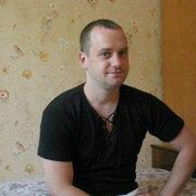 Николай, 35, г.Кулунда
