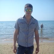 Николай, 26, г.Северская