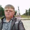 Дмитрий, 40, г.Павловская