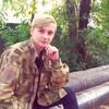 Алексей, 22, г.Александров