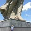 Ербулат, 42, г.Жирновск