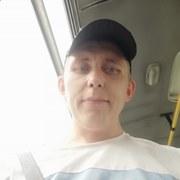 Иван, 36, г.Чара