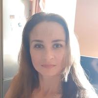 Елена, 38 лет, Скорпион, Нижний Новгород