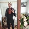 Михайло, 20, Луцьк
