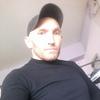 Александр Кухаренко, 34, г.Саратов