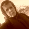 Андрій Степанюк, 16, Рівному