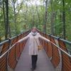 Светлана, 55, г.Одинцово