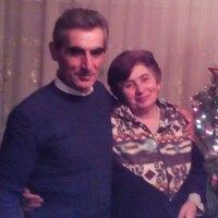 Gagik, 28 лет, Козерог, Ереван