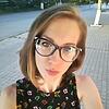 Анна, 31, г.Сальск
