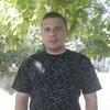 Andrey, 32, Khartsyzsk