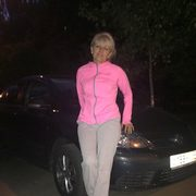Светлана Семенова, 30, г.Балашиха