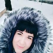 Мария, 30, г.Муром