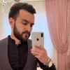 Racabov, 30, г.Баку