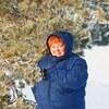 Елена, 52, г.Сосновый Бор
