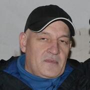 Роман, 48, г.Нововоронеж