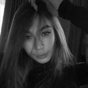 Анна, 21, г.Самара