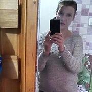Татьяна 47 Нелидово