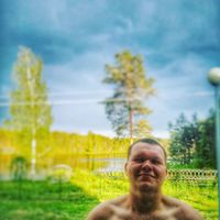 Кирилл, 21 год, Водолей, Витебск