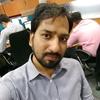sumit, 41, г.Нагпур