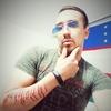 Nadir, 28, г.Анкара