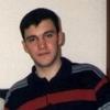 Turok_az, 38, г.Хараре